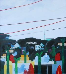 Hollywood625x700