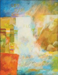 let-your-love-flow-550x700